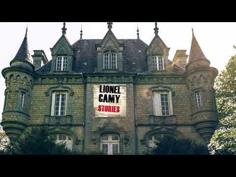 Le château abandonné (histoire flippante et VRAIE)
