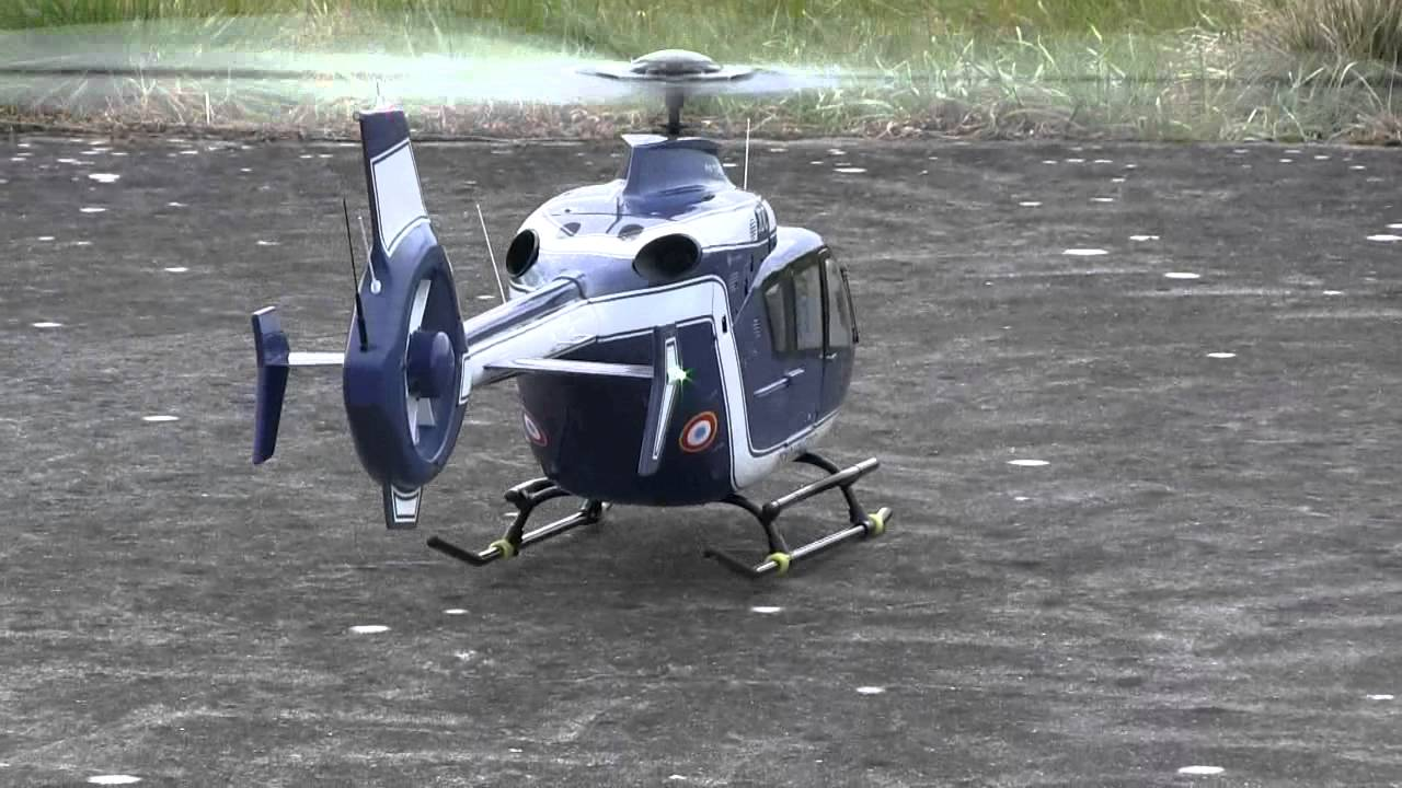 hirobo helicopter with Watch on 4833 besides Watch as well Airvinci Ducted Personal Helicopter Heavy Lifting Drone likewise 20191 in addition Watch.