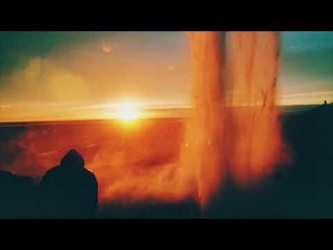 """""""New Horizons"""" - Liquid Drum & Bass Mix"""