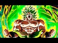 Descargar Dragon ball super broly rap  porta con  oficial