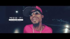 Play It Again By Deejay Pius Ft Radio & Weasel ( Offical Video 2016 )