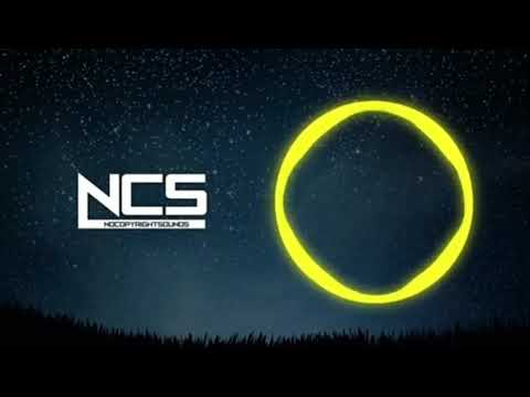 NCS - Cold Water (Major Lazer)