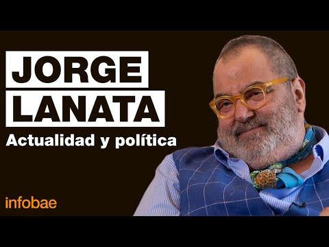 Jorge Lanata cierra el año con una nueva pifia
