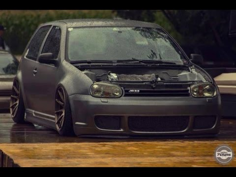 vw golf 4 vr6 and r32 and r36 ultimate sound compilation 2016 compilations are awesome. Black Bedroom Furniture Sets. Home Design Ideas