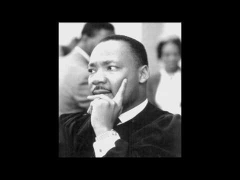 Gr8 Times ft Martin Luther King Jr