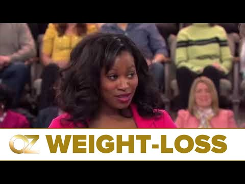 Reignite Your Metabolism  Best Weight-Loss Videos