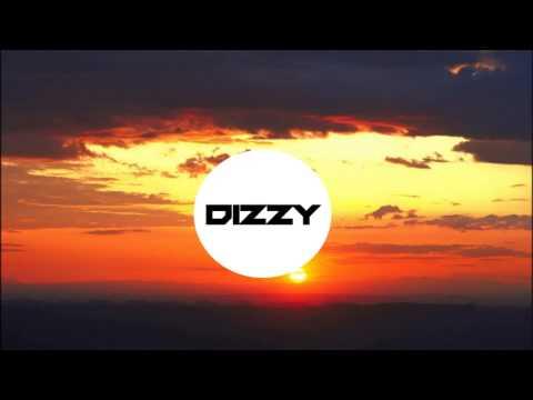 Martin Garrix ft. Usher - Don't Look Down (Pertile remix)