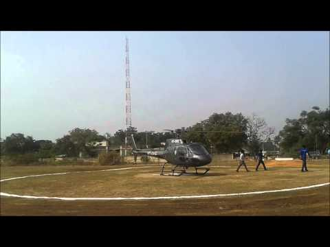 Helicopter Charter Services in India, Helicopter On Hire, Helicopter