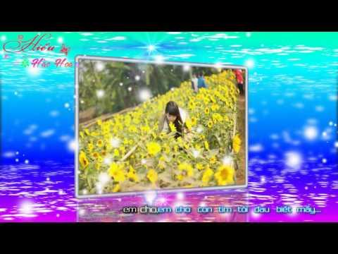 [MVHD] Cơn Mưa Ngang Qua (Remix) - Sơn Tùng M-TP