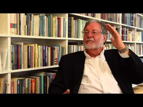 Interview José Casanova - Deel 3: Multi Religious Belonging