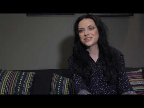 Amy MacDonald: 'If Bruce Springsteen came out now he wouldn't be played on the radio""