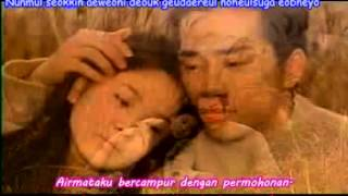 Video OST endless love indonesian sub download MP3, 3GP, MP4, WEBM, AVI, FLV Januari 2018