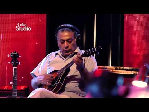Javed Bashir, Yaad, Coke Studio Season 7, Episode 6