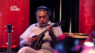 Javed Bashir, Yaad, Coke Studio Season 7, Episode 6