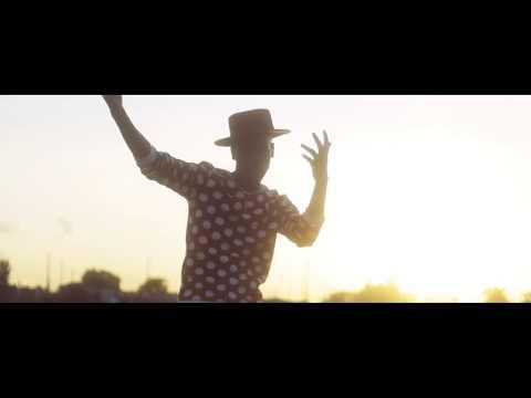 D-TRIXX  NDUME X BERN MZIKI - NO ONE (official video) [Skiza 9045440]