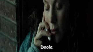 3 doors down Here Without You Baby from Goal Movie