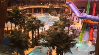 Аквапарк в Питере(, 2013-02-06T20:07:27.000Z)