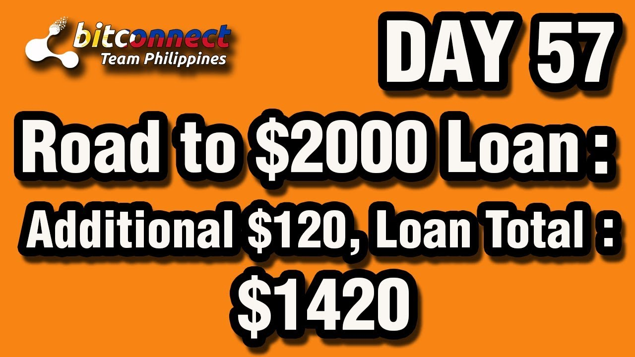 Payday loan locations in baltimore image 2