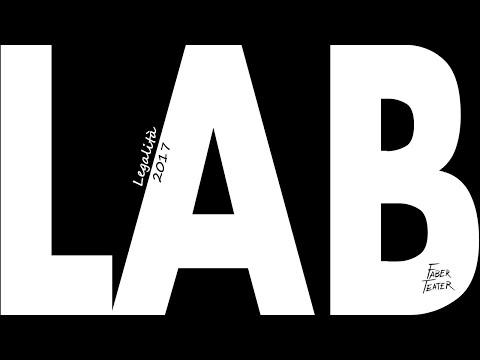 Laboratorio legalità 2017 - Chivasso