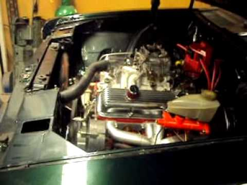 haico s opel commodore a v8 coupe 1972 youtube. Black Bedroom Furniture Sets. Home Design Ideas