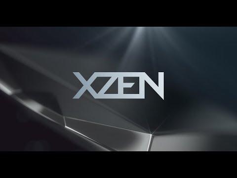 Xzen Wallet
