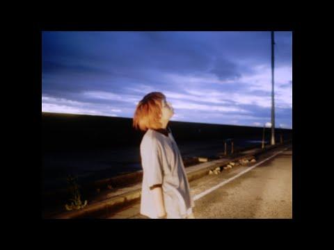Mega Shinnosuke - 甲州街道をとばして (Official Music Video)
