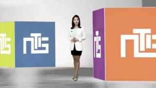 [소개] NTIS 홍보동영상 (영문보기)
