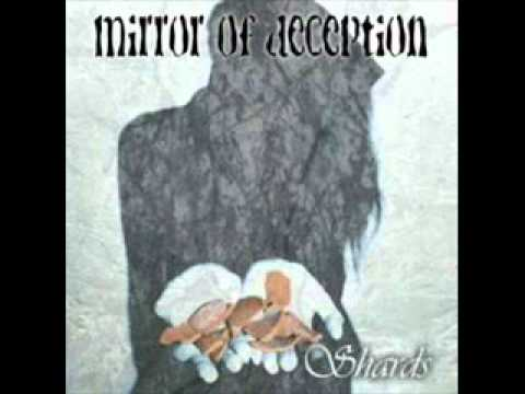 Mirror Of Deception - Frozen Fortune