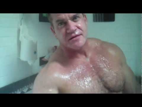 Look at this body, man, god. from YouTube · Duration:  34 seconds