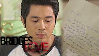 Bridges of Love: Farewell Letter