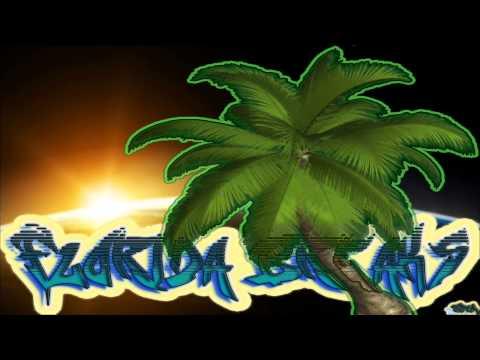 FORD feat.  Robin Fox - I See Stars v.2.0 (Breaks Mix)