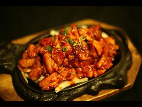 nyobain-resep-masakan-ayam-ala-korea-beserta-sausnya