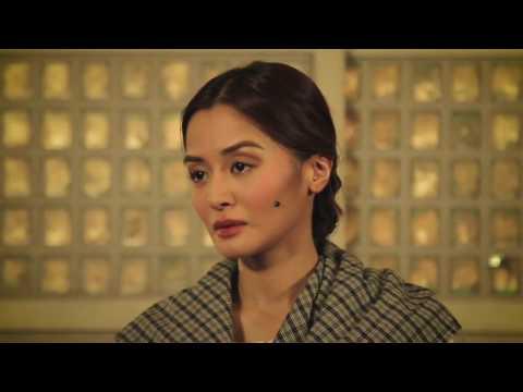 NHCP's Gregoria de Jesus: Lakambini ng Katipunan Documentary Film