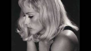 Lost Highway / Barry Adamson - Something wicked this way comes (edit)