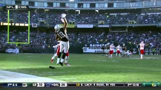 2013 Raiders: The Underdogs from Oaktown