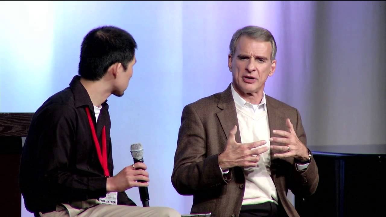 William Lane Craig Q&A: Does God Have Free Will?