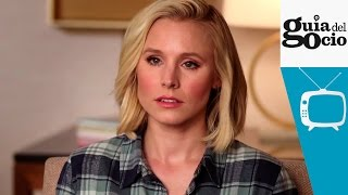 The good place ( Season 1 ) - Trailer VO