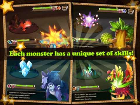 Haypi Monsters Invite Code Eapj