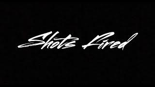 Shots Fired LIVESTREAM @ Asheville Music Hall 5-18-2018