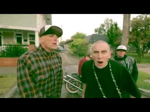 Kottonmouth Kings - Hold It In  Official 420 Music