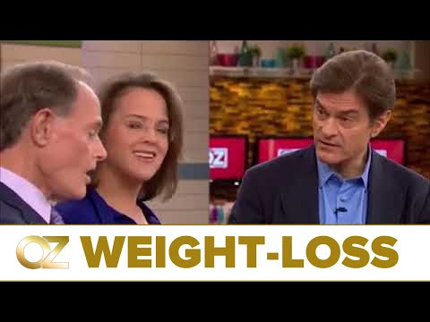 How to Train Your Body Not to Gain Weight  Best Weight-Loss Videos