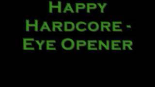 happy hardcore fantasy land lyrics
