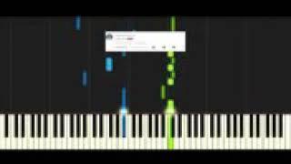 Детство на пианино