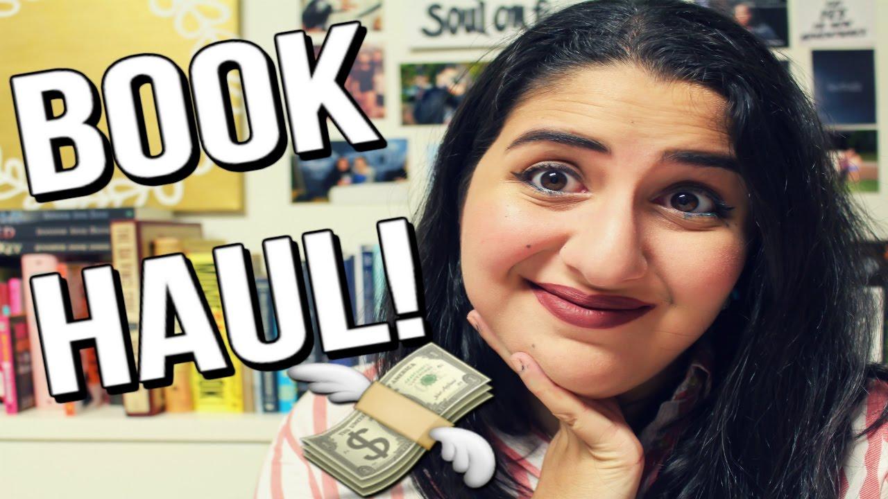 i like myself book youtube