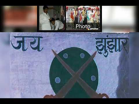 Rovada veer data bhajan(1)