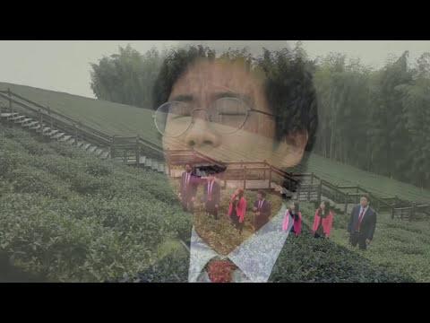 SDA Gospel Song| I Won't Go Back