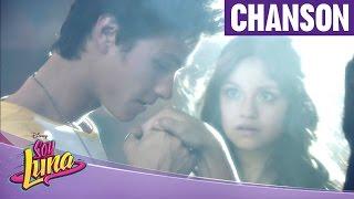"Soy Luna - Chanson : ""Prófugos"" (épisode 45)"