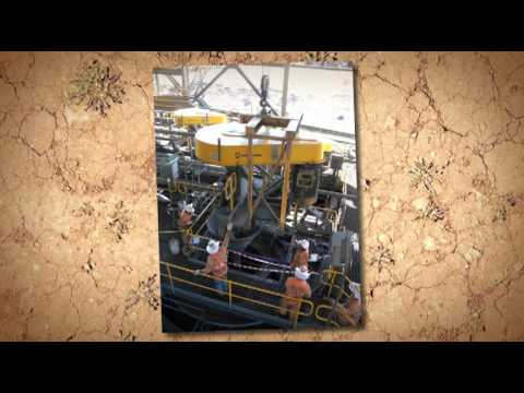 Mining-Contractors, Mining-Contractor, Townsville-Labour-hire, Labour-hire