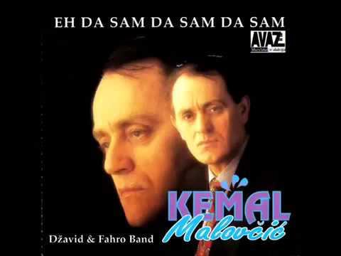 Download Kemal Malovcic - Drzite me za ruke - █▬█ █ ▀█▀