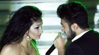Elvin Babazade - Sari gelin